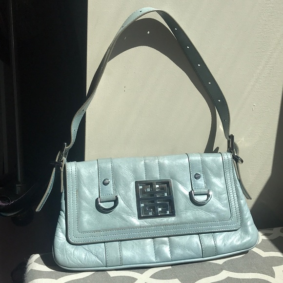 Givenchy Handbags - Authentic GIVENCHY bag ab4898e7cce77